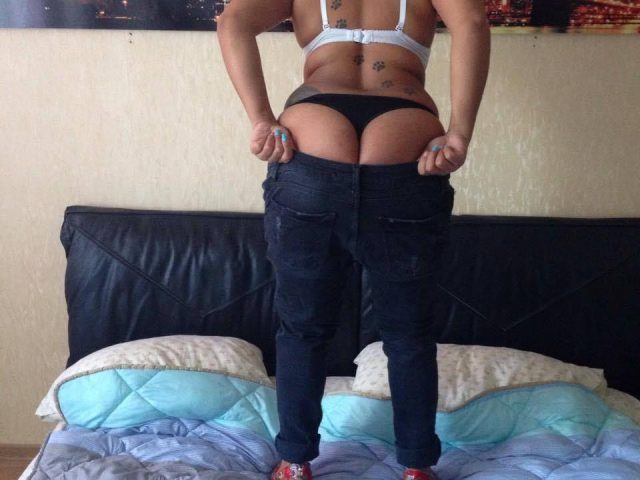 sex massage oslo norway escorte