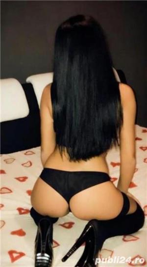 Free Porno Xxx Escort Aalborg Vrønding Liderlige Danske Piger Ahsoka Porn : Vi Har Deres