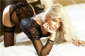 escorte galati: Stop New Top model Trans reala 100 confirmare video whatapp
