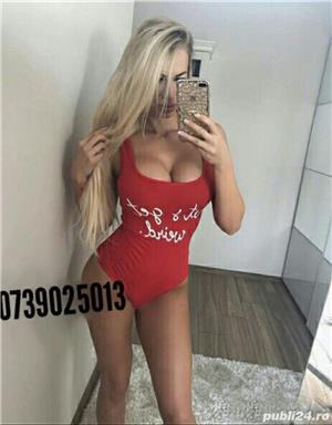 escorte galati: new new Monica reala poze reale 100